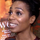 BWW TV: The SWEAT Ensemble Raises a Glass to Opening Night on Broadway!