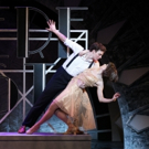 BWW Review: THOROUGHLY MODERN MILLIE, New Alexandra Theatre