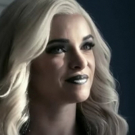 VIDEO: Sneak Peek - 'I Know Who You Are' Episode of THE FLASH
