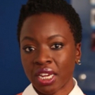 VIDEO: ECLIPSED Playwright Danai Gurira On Writing Stories For Women And Girls of African Descent