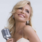 Kristin Chenoweth Announces She's Taking a Break from the Business