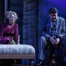 BWW Review: Amazing Performances Highlight A LONG DAY'S JOURNEY INTO NIGHT at the Geffen
