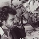 THE LOST CITY OF CECIL B. DEMILLE to Premiere at Santa Barbara International Film Festival