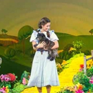 THE WIZARD OF OZ to play San Jose's Center for the Performing Arts