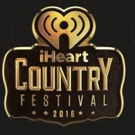 Bobby Bones & Brooklyn Decker to Host iHeartCountry Festival