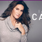 E! Greenlights Season Two of Groundbreaking Docuseries I AM CAIT