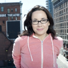 Janeane Garofalo Set for Night of Stand-Up at Ridgefield Playhouse