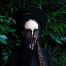 Allie X Launches 'Collxtion II Unsolved,' Track 'Too Much To Dream' Premieres
