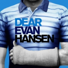 Enter to Win Roundtrip Tickets to See DEAR EVAN HANSEN on Broadway