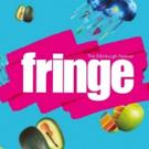 Edinburgh Fringe Encore Series Returns To New York's SoHo Playhouse