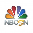 NBC Sports Will Present a Record 28 Regular Season & Postseason NFL Games