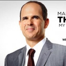 CNBC Airs Special Early Premiere of THE PROFIT Tonight