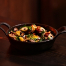 BWW Review:  SEAMSTRESS in NYC on the UES for Distinctive Dining and Drinks