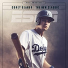 ESPN The Magazine's MLB Preview Issue On Newsstands 3/31