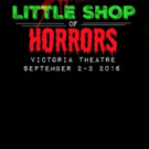 Dare to Defy Productions Presents LITTLE SHOP OF HORRORS