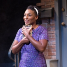 BWW Review:  Dawn Ursula Shines in Theater J's QUEENS GIRL IN THE WORLD