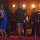 Photo: First Look - Kesha Guest Stars on ABC's Musical Drama NASHVILLE
