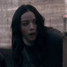 VIDEO: Sneak Peek - 'Farewell, Cruel World' Episode of MARVEL'S AGENTS OF S.H.I.E.L.D.