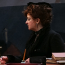 BWW Review: An Underdone Gem Shines with Seattle Shake's MRS. WARREN'S PROFESSION