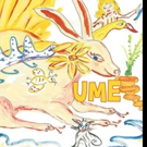 Marlene Grindinger Releases UME