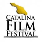 Catalina Film Festival Kicks Off 2016 with 90 Films & New Media Summit