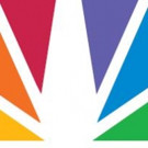 NBC Sports Gold Continues Live Coverage of 2016 VUELTA A ESPAÑA This Week