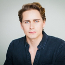 Prince Edward Island's Own Aaron Hastelow to Debut as Gilbert in The Charlottetown Festival