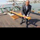Photo Flash: NYC Parks Finishes Reconstruction of Historic 79th Street Boat Basin A-Dock