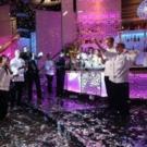 Winner Announced on FOX's HELL'S KITCHEN Season 12!