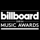 Ludacris & Ciara to Host 2016 BILLBOARD MUSIC AWARDS Live on ABC