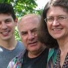 Arthur Miller's ALL MY SONS Opens August 25th at Weston Playhouse