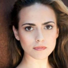 J. Robert Spencer and Erikka Walsh to Star in Staged Reading of BREAKING THE SHAKESPEARE CODE
