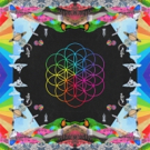 FIRST LISTEN: Coldplay Shares New Single 'Adventure of a Lifetime'