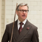 'PAUL FEIG: An Interview by Bruce McCulloch' Set for First Annual TOsketchfest