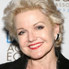 Alison Fraser, Frank Wood & More to Take Part in SIGNATURE PLAYS Series Off-Broadway