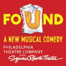 BWW Contest: Win Tickets and Prizes to FOUND: A NEW MUSICAL's Run in Philadelphia