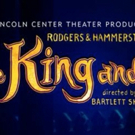 Breaking News: Laura Michelle KellyandJose Llana Will Lead THE KING AND I National Tour!