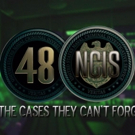 CBS News to Launch New 6-Part Series 48 HOURS: NCIS; Rocky Carroll to Narrate