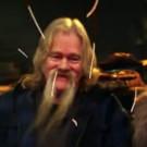 ALASKAN BUSH PEOPLE Returns to Discovery Channel, 11/11; Watch Sneak Peek