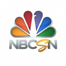NBC Sports Group to Air Over 30 Hours of 2015 UCI ROAD WORLD CHAMPIONSHIPS Coverage