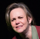 BWW Review: Sally Field Stars In Sam Gold's Exquisite Production of THE GLASS MENAGERIE