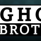 GHOST BROTHERS Return to Destination America with New Season Tonight
