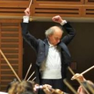 BWW Review: The Miami Symphony Orchestra