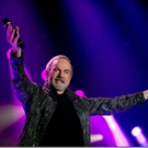 Neil Diamond World Tour Kicks Off This April; 3 CD Anniversary Collection Out 3/31