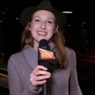 BWW TV Exclusive: SUBWAY STORIES with IN TRANSIT's Erin Mackey!
