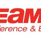 Orlando to Host TEAMS '17 Conference & Expo, 10/30