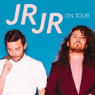 Detroit Duo Jr Jr Announce Tour Schedule