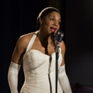 VIDEO: Extended Clip! Audra McDonald Performs 'God Bless The Child' in 'LADY DAY' on HBO
