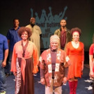Photo Flash: First Look at York Theatre Company's DON'T BOTH ME, I CAN'T COPE