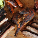 BWW Preview:  ZEPPELIN HALL BIERGARTEN & BARBECUE in Jersey City Adds to its Culinary Repertoire